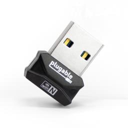 USB Wi-Fi adapter
