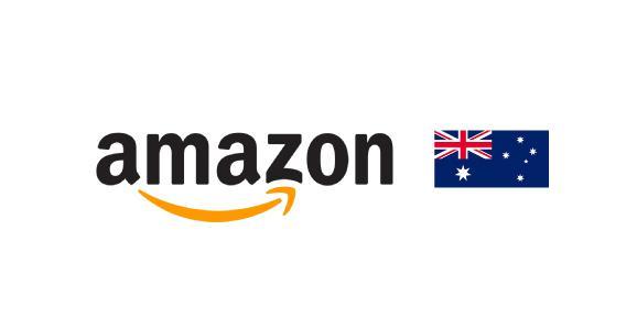 Buy from Amazon.au