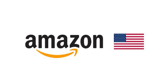 Buy from Amazon.com