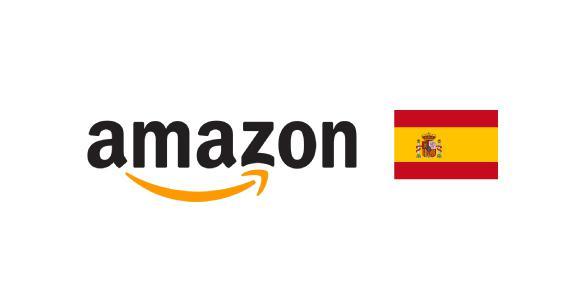 Buy from Amazon.es