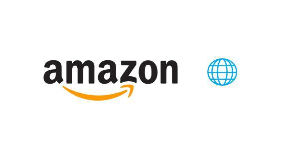 Buy from Amazon.global