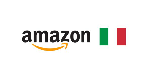 Buy from Amazon.it