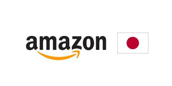 Buy from Amazon.co.jp