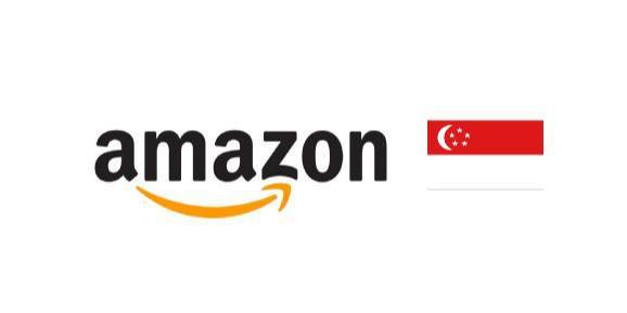 Buy from Amazon.sg