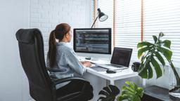 Featured image for Up Your Work-From-Home Game With These Essential Products