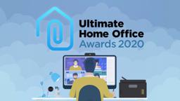 Featured image for Tom's Guide Ultimate Home Office Awards