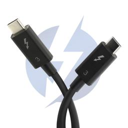 Thumbnail of Thunderbolt 3 Compatibility