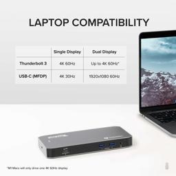 Thumbnail of Laptop compatibility