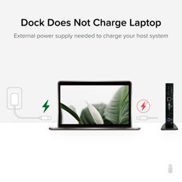 Thumbnail of No host charging