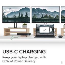 Thumbnail of Plugable UD-3900PDZ