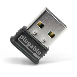 Thumbnail of usb-bt4le Main Image