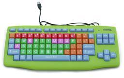 Plugable Kids keyboard