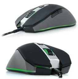Thumbnail of Mouse