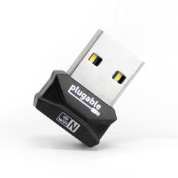 USB-WIFINT Main Image