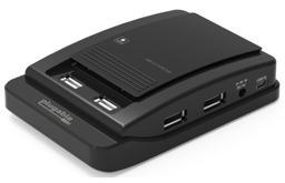 USB2-HUB-AG7 Main Image