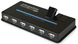 USB2-HUB10C2 Main Image