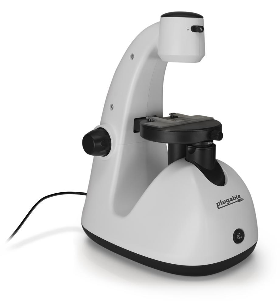 usb2-micro-800x Main Image
