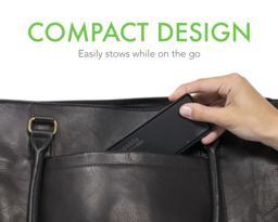 Thumbnail of compact design image