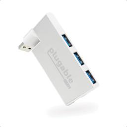 USB3-HUB4R Main Image