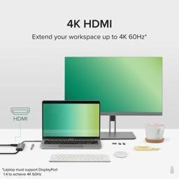 Thumbnail of 4K HDMI