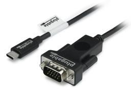 USBC-VGA-CABLE Main Image